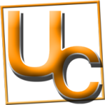 Kimberley Computers – UltiComp