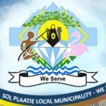 Sol Plaatje Municipality