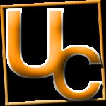 UltiComp